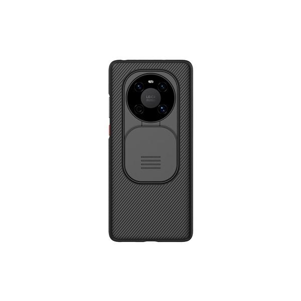 Huawei Mate 40 Pro Cam Shield Case *Nillkin* - Nillkin - TradingShenzhen.com