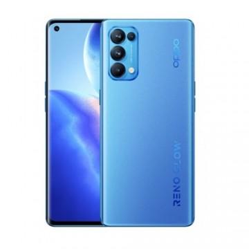 Oppo Reno 5 Pro - 12GB/256GB - MediaTek Dimensity 1000+ - Oppo - TradingShenzhen.com