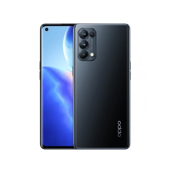 Oppo Reno 5 Pro - 8GB/128GB - MediaTek Dimensity 1000+ - Oppo - TradingShenzhen.com