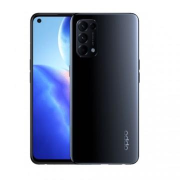 Oppo Reno 5 - 12GB/256GB - Snapdragon 765G - 90 Hz - Oppo - TradingShenzhen.com