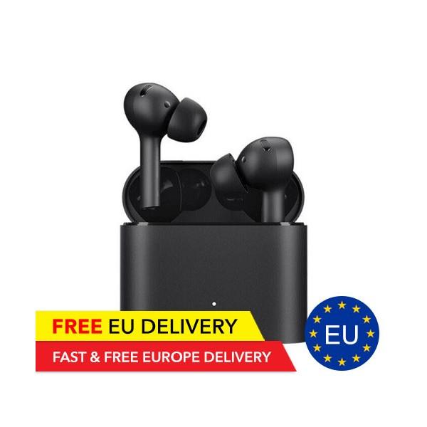 Xiaomi Mi Air 2 Pro - Active Noise Cancelling - EU WAREHOUSE - Xiaomi - TradingShenzhen.com