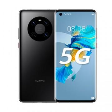 Huawei Mate 40 - 8GB/256GB - Kirin 9000E - 50 MP Cine Kamera - Huawei - TradingShenzhen.com