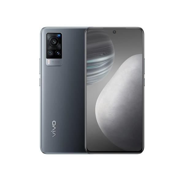 Vivo X60 - 8GB/128GB - Exynos 1080 - 120 Hz - VIVO - TradingShenzhen.com