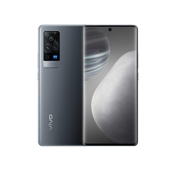 Vivo X60 Pro - 12GB/256GB - Exynos 1080 - Periskop Kamera - VIVO - TradingShenzhen.com