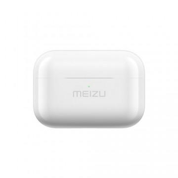 Meizu Pop Pro - True Wireless - Active Noice Cancelling - Meizu - TradingShenzhen.com