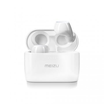 Meizu Pop 2S - True Wireless - Call Noice Cancelling - Meizu - TradingShenzhen.com