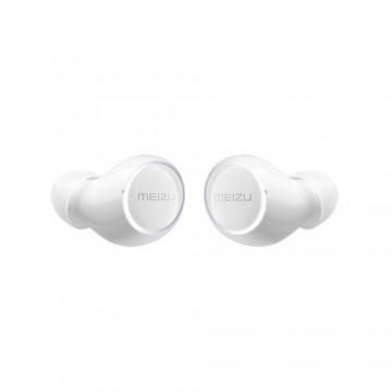 Meizu Pop 2S - True Wireless - Call Noice Cancelling - Meizu - TradingShenzhen.com