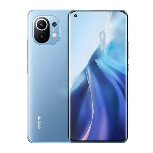 Xiaomi Mi 11 12/156GB Harman Kardon Snapdragon 888 108MPX