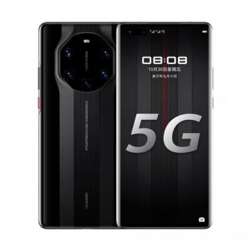 Huawei Mate 40 RS - 12GB/256GB - Kirin 9000 - 50 MP Cine Kamera - Huawei - TradingShenzhen.com