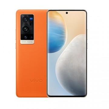 Vivo X60 Pro Plus - 12GB/256GB - Snapdragon 888 - 120 Hz - VIVO - TradingShenzhen.com