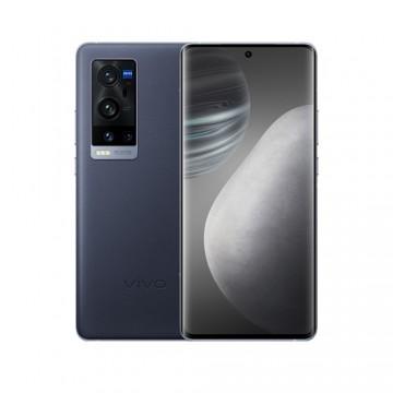 Vivo X60 Pro Plus - 8GB/128GB - Snapdragon 888 - 120 Hz - VIVO - TradingShenzhen.com