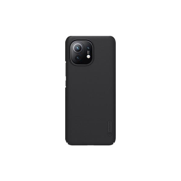 Xiaomi Mi 11 Frosted Shield *Nillkin* - Nillkin - TradingShenzhen.com