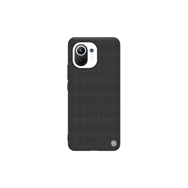 Xiaomi Mi 11 Texture Case *Nillkin* - Nillkin - TradingShenzhen.com