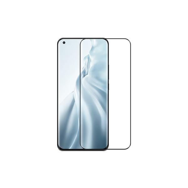 Xiaomi Mi 11 Full Frame Tempered Glass *Nillkin* - Nillkin - TradingShenzhen.com