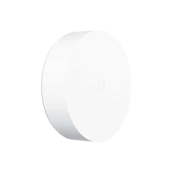 Xiaomi Basisstation - Gateway 3.0 - Zigbee & Apple Home Kit Support - Xiaomi - TradingShenzhen.com
