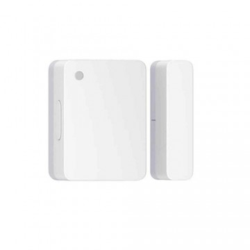 Xiaomi Smart Door and Window Sensor 2 - Xiaomi - TradingShenzhen.com