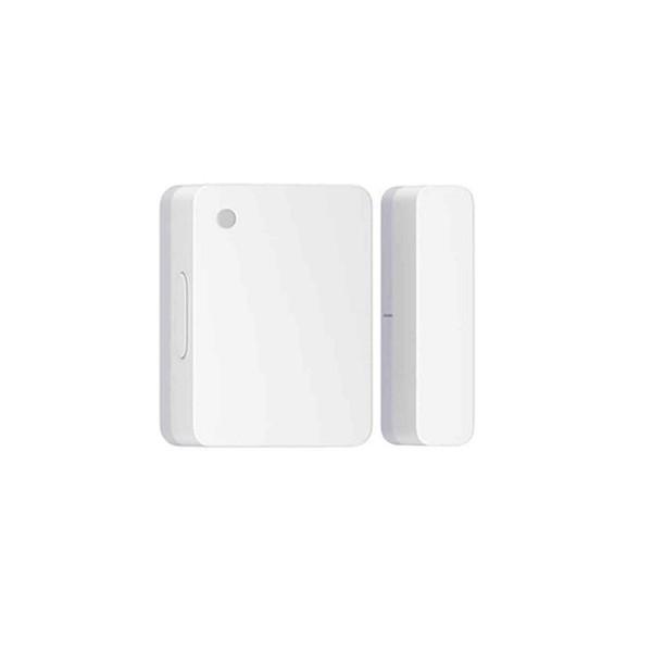 Xiaomi Smart Door and Window Sensor 2 - Xiaomi - TradingShenzhen.com