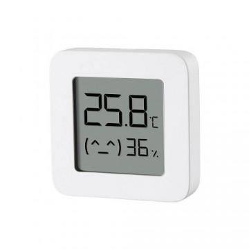 Xiaomi Mija Bluetooth Thermometer 2 - Xiaomi - TradingShenzhen.com