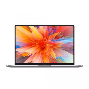 Redmibook 14 Pro - Intel i5-1135G7 - IrisX - 16GB / 512 GB - Redmi - TradingShenzhen.com