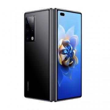 Huawei Mate X2 - 8GB/512GB - Kirin 9000 - Foldable - Huawei - TradingShenzhen.com