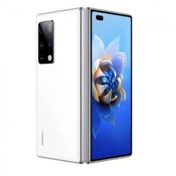 Huawei Mate X2 - 8GB/256GB - Kirin 9000 - Foldable - Huawei - TradingShenzhen.com