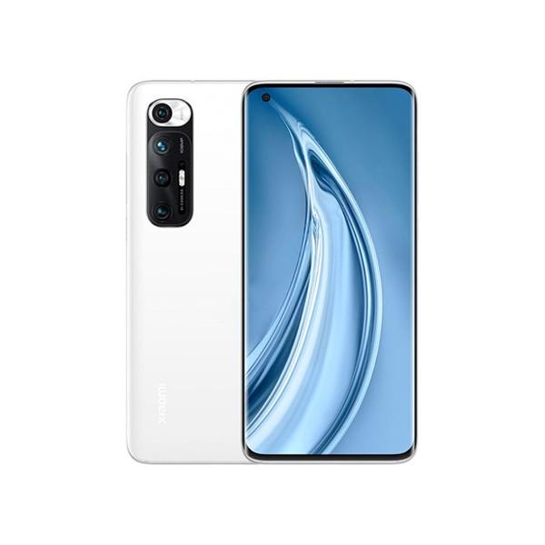 Xiaomi Mi 10S - 8GB/128GB - Snapdragon 870 - Xiaomi - TradingShenzhen.com