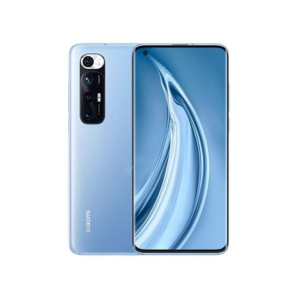 Xiaomi Mi 10S - 8GB/256GB - Snapdragon 870 - Xiaomi - TradingShenzhen.com