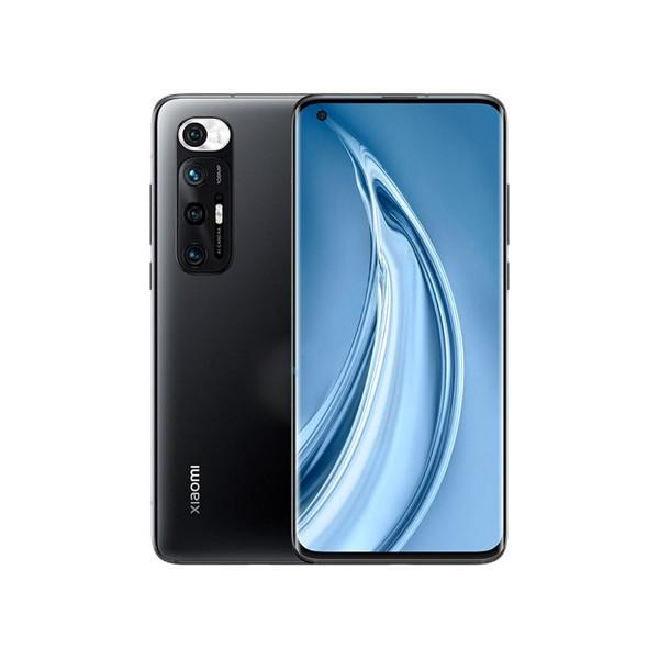 Xiaomi Mi 10S - 12GB/256GB - Snapdragon 870 - Xiaomi - TradingShenzhen.com