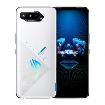 Asus ROG Phone 5 - 12GB/256GB - Snapdragon 888 - 144 Hz - Asus - TradingShenzhen.com