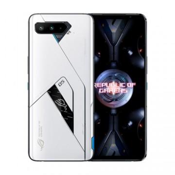 Asus ROG Phone 5 Ultimate - 18GB/512GB - Snapdragon 888 - 144 Hz - Asus - TradingShenzhen.com