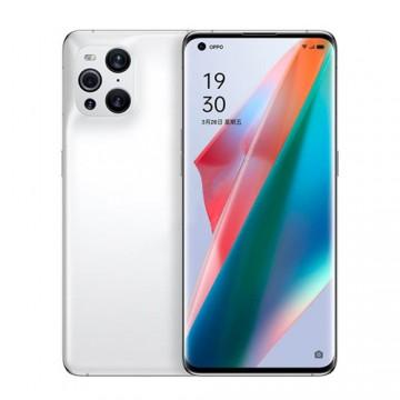 Oppo Find X3 - 8GB/256GB - Snapdragon 870 - Oppo - TradingShenzhen.com