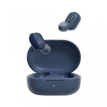 Redmi AirDots 3 - Bluetooth 5.2 - Ladecase mit Powerbank - Xiaomi - TradingShenzhen.com