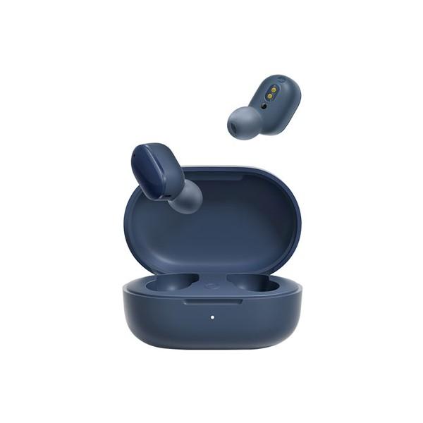 Redmi AirDots 3 - Bluetooth 5.2 - Charging Case with Powerbank - Xiaomi - TradingShenzhen.com