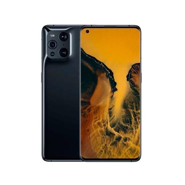 Oppo Find X3 - 8GB/128GB - Snapdragon 870 - Oppo - TradingShenzhen.com