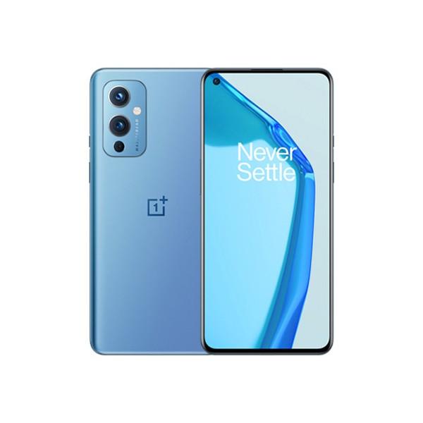 OnePlus 9 - 12GB/256GB - Snapdragon 888 - 120 Hz - OnePlus - TradingShenzhen.com