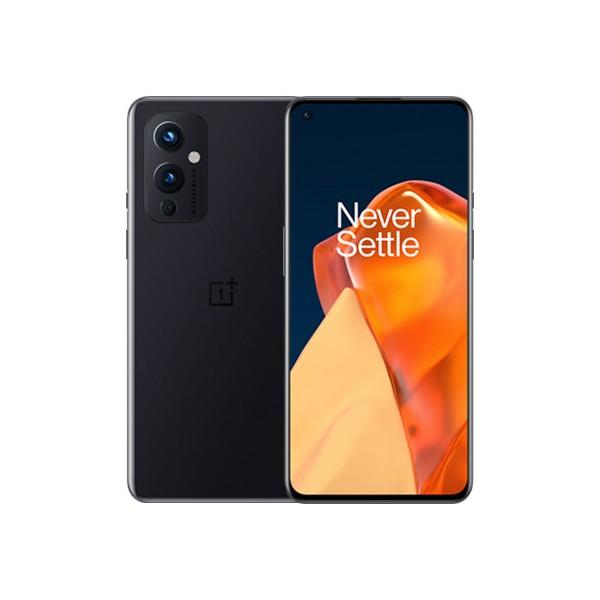 OnePlus 9 - 8GB/128GB - Snapdragon 888 - 120 Hz - OnePlus - TradingShenzhen.com