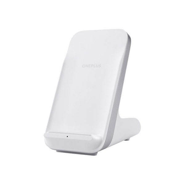 OnePlus Warp Charge 50 Wireless Charger - 50W - Silent Mode - OnePlus - TradingShenzhen.com