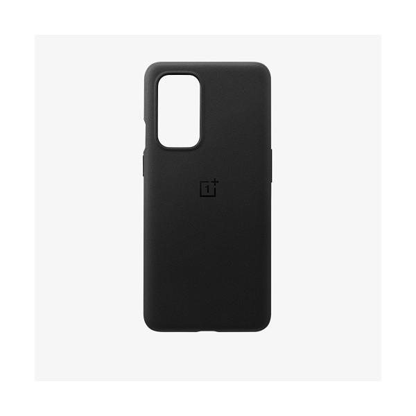 OnePlus 9 Sandstone Bumper Case *Original* - OnePlus - TradingShenzhen.com