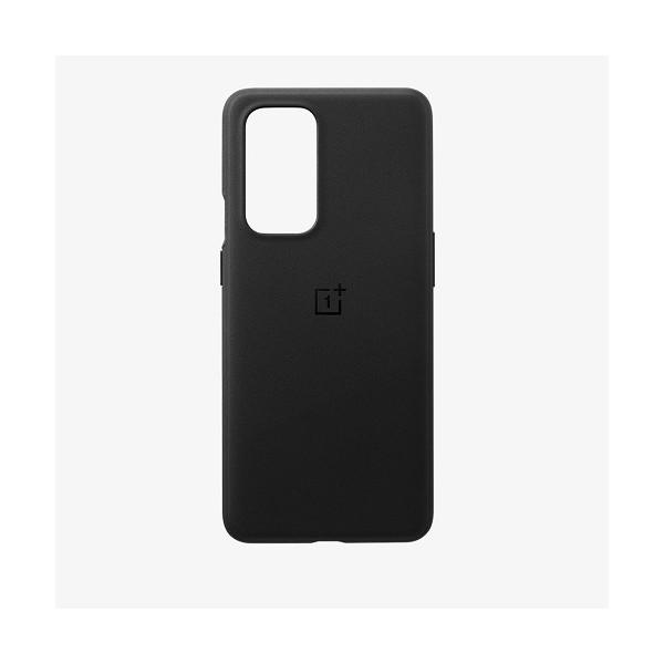 OnePlus 9 Pro Sandstone Bumper Case *Original* - OnePlus - TradingShenzhen.com