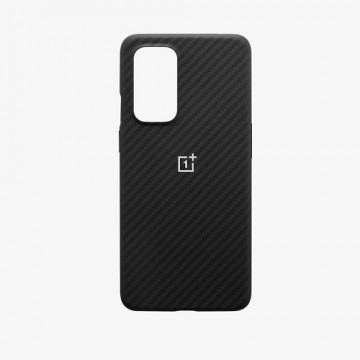 OnePlus 9 Pro Carbon Hardcover *Original* - OnePlus - TradingShenzhen.com