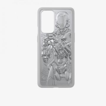 OnePlus 9 Pro Unique Bumper Case *Original* - OnePlus - TradingShenzhen.com