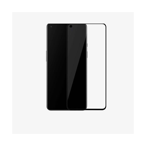 OnePlus 9 Full Frame Tempered Glass *Nillkin* - Nillkin - TradingShenzhen.com