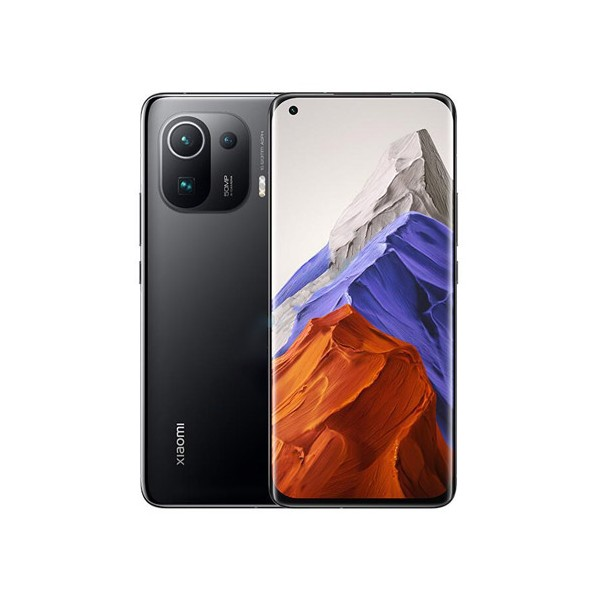 Xiaomi Mi 11 PRO - 8GB/256GB - 50MP S5GN2 Kamera - Xiaomi - TradingShenzhen.com