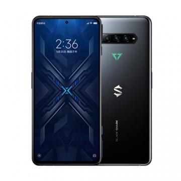 Blackshark 4 Pro - 8GB/256GB - Snapdragon 888 - 144 Hz - Xiaomi - TradingShenzhen.com