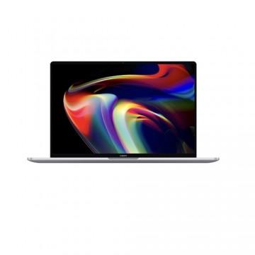 Xiaomi Mi Notebook Pro 15 - Intel i5-11300H - OLED - MX450 - 16GB / 512 GB - Xiaomi - TradingShenzhen.com