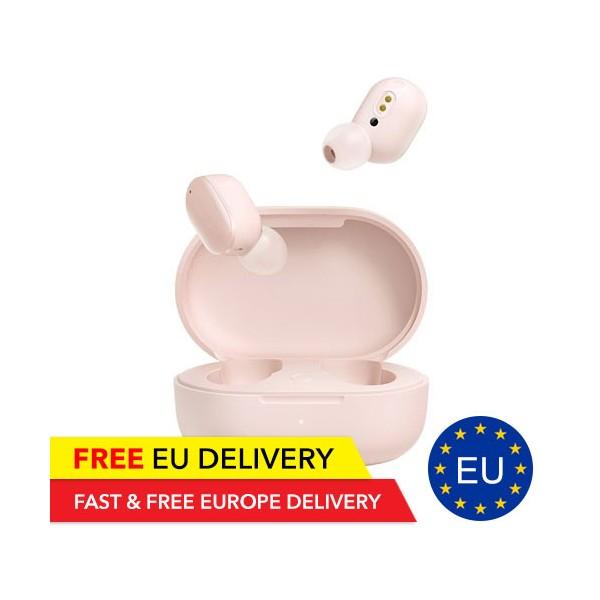 Redmi AirDots 3 - Bluetooth 5.2 - EU WAREHOUSE - Xiaomi - TradingShenzhen.com