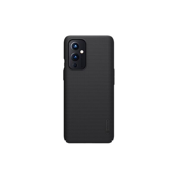 OnePlus 9 Frosted Shield *Nillkin* - Nillkin - TradingShenzhen.com