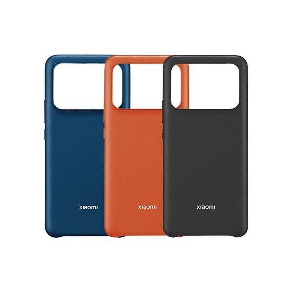 Xiaomi Mi 11 Ultra Original Case - Nillkin - TradingShenzhen.com