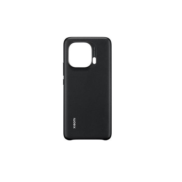 Xiaomi Mi 11 Pro Original Case - Nillkin - TradingShenzhen.com