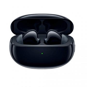 Oppo Enco X - Bluetooth 5.2 - ANC True Wireless - Oppo - TradingShenzhen.com
